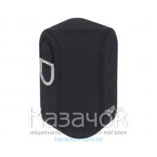 Портативная колонка Ergo BTS-520 Black