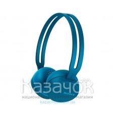 Наушники Sony WH-CH400 Blue