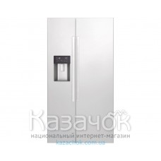Холодильник Side-by-side Beko GN162320X