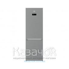 Холодильник Beko CNA400EC0ZX