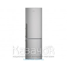 Холодильник Electrolux EN3853MOX