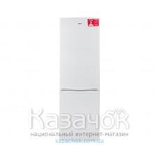 Холодильник ERGO MRF-170
