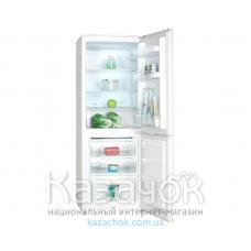 Холодильник ERGO MRF-152