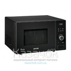 Микроволновая печь Gorenje MO21DGB