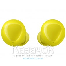 Наушники Samsung Galaxy Buds (SM-R170NZYASEK) Yellow