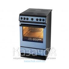 Плита электрическая Kaiser HC52010SMoire