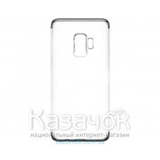 Чехол Baseus Armor для Samsung Galaxy S9 G960 (WISAS9-YJ01) Black