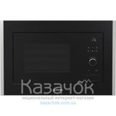 Встраиваемая микроволновая печь Gorenje BM201A4XG