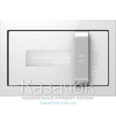 Встраиваемая микроволновая печь Gorenje BM235ORA-W