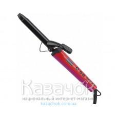 Щипцы для завивки волос Gorenje HC19PR