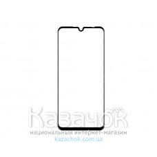 Защитное стекло Full Glue для Xiaomi Redmi 7 5D Black