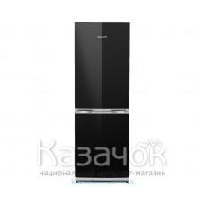 Холодильник SNAIGE RF 31SM-SJJ21