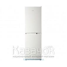 Холодильник ATLANT XM-4723-100