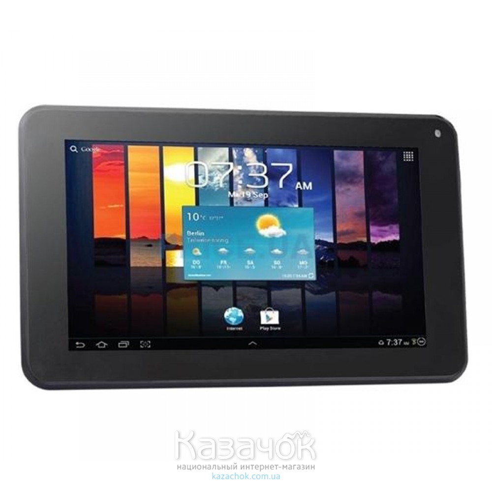 X-Digital TAB 701 4GB