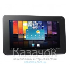 X-Digital TAB 701 4GB
