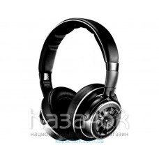 Наушники 1MORE Triple Driver Over-Ear Headphones (H1707) Silver