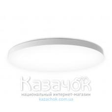 Светильник потолочный Mi LED Ceiling Light
