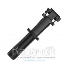 Монопод для селфи Xiaomi Mi Cable FBA4054GL Black