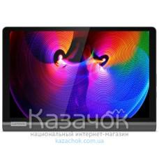 Планшет Lenovo Yoga Smart Tab 4/64GB LTE Iron Grey (ZA530006UA)