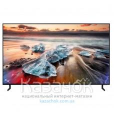 Телевизор Samsung QE98Q900RBUXUA
