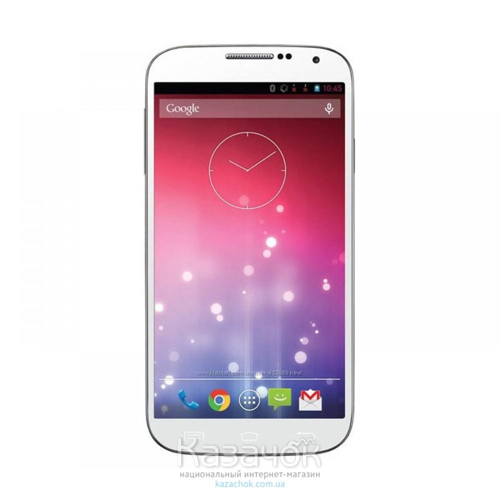 Ergo SmartTab 3G 5.0 White
