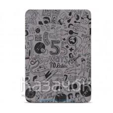 OZAKI O!coat Relax 360° iPad Air Black (OC113BK)