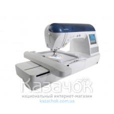 Швейно-вышивальная машина BROTHER NV-1500
