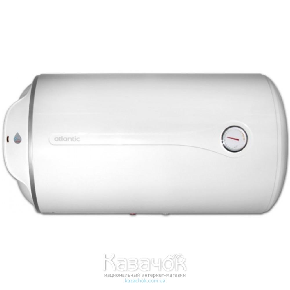 Водонагреватель ATLANTIC HM 100 D400-1-M (бесплатная доставка)