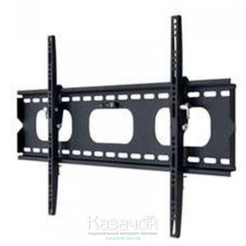 Настенное крепление X-DIGITAL 32-65 PLB118M Black