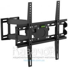Кронштейн настенный X-Digital SA325 Black