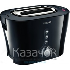 Тостер Philips HD2630/20