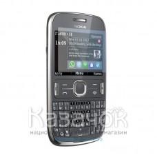 Защитная пленка для Nokia N302 Clear Clear