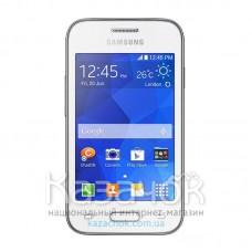 Защитная пленка для Samsung G130 Clear