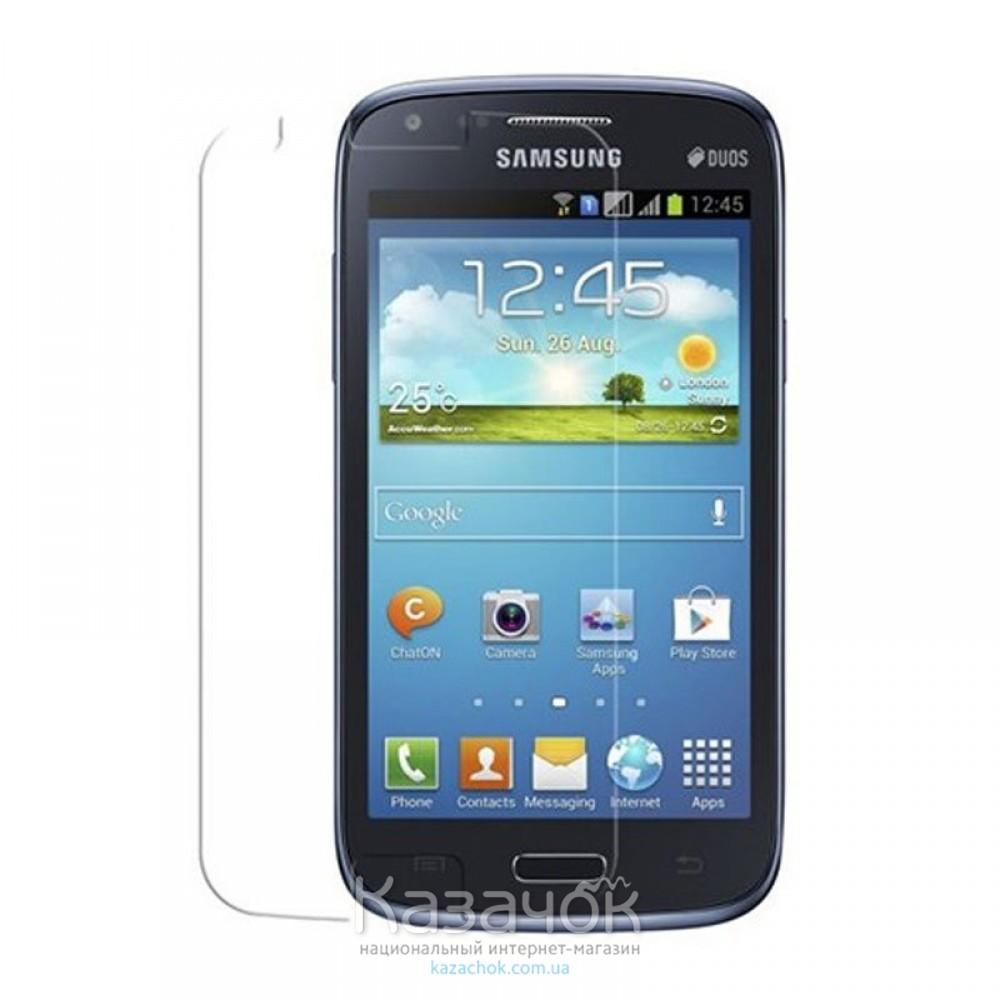 Защитная пленка для Samsung i8262 Hollo Matte