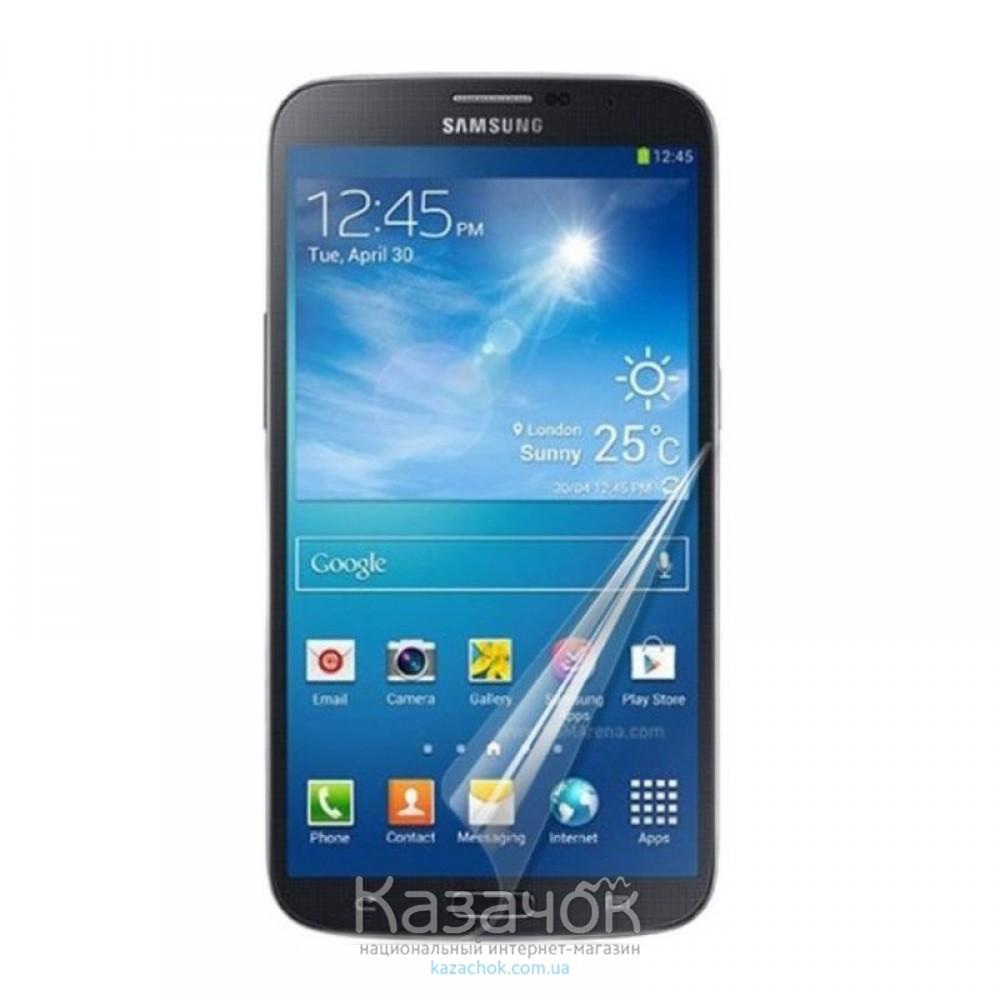 Защитная пленка для Samsung i9200 Mocoll Clear