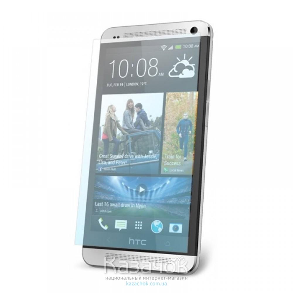 Защитная пленка для HTC One/One Dual SP