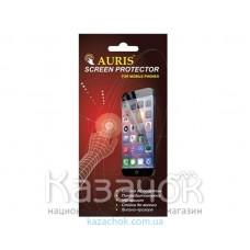 Защитная пленка для Apple iPhone 6 (Front&Back) Auris Clear
