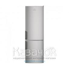 Холодильник ELECTROLUX ENF2440AOX
