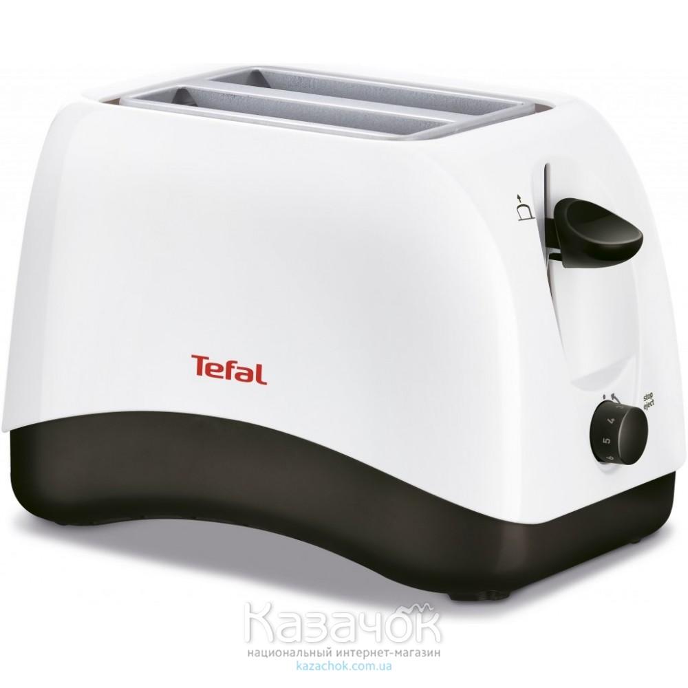 Тостер Tefal TT 1301 30