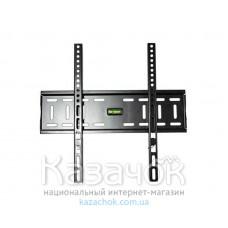 Настенное крепление X-DIGITAL STEEL 22-42