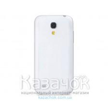 Чехол Melkco Air PP 0.4 mm cover case для Samsung S7270/S7272 Galaxy Ace 3 Transparent SSAC72UTPPTS