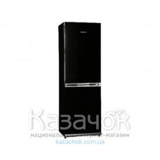 Холодильник SNAIGE RF 31 SM-S1JJ21