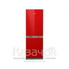 Холодильник SNAIGE RF 31 SM-S1RA21