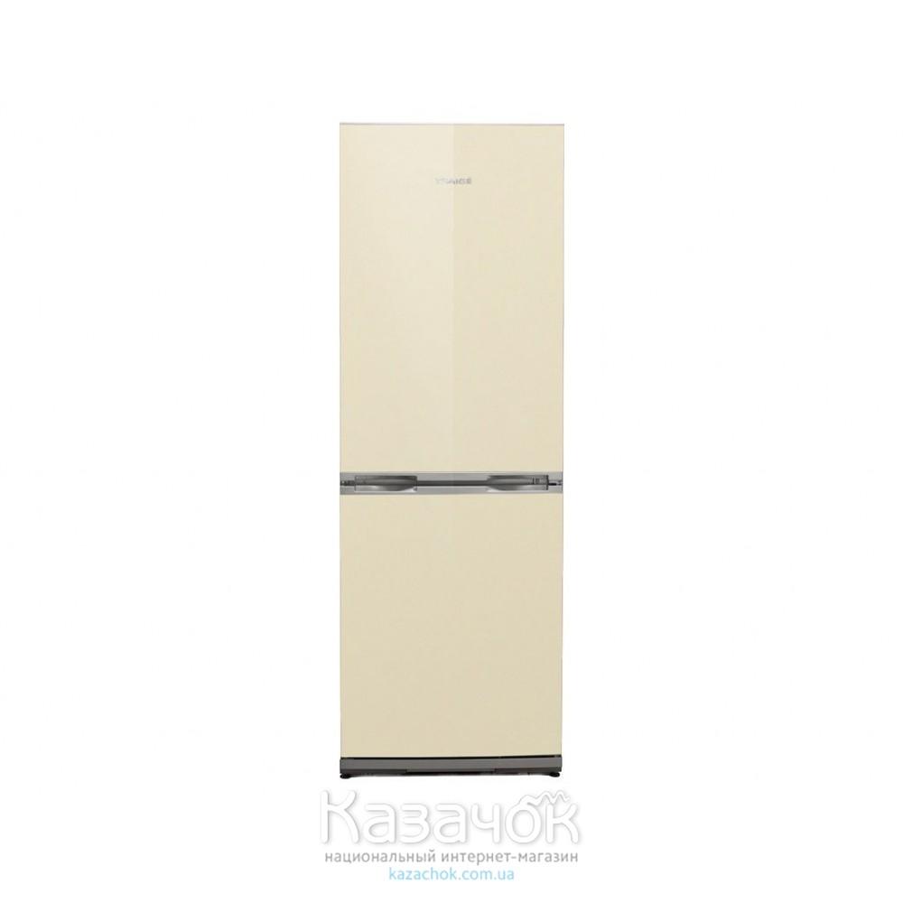 Холодильник SNAIGE RF 34 SM-S1DA21