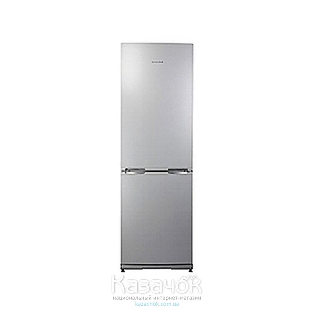 Холодильник SNAIGE RF 36 SM-S1MA21