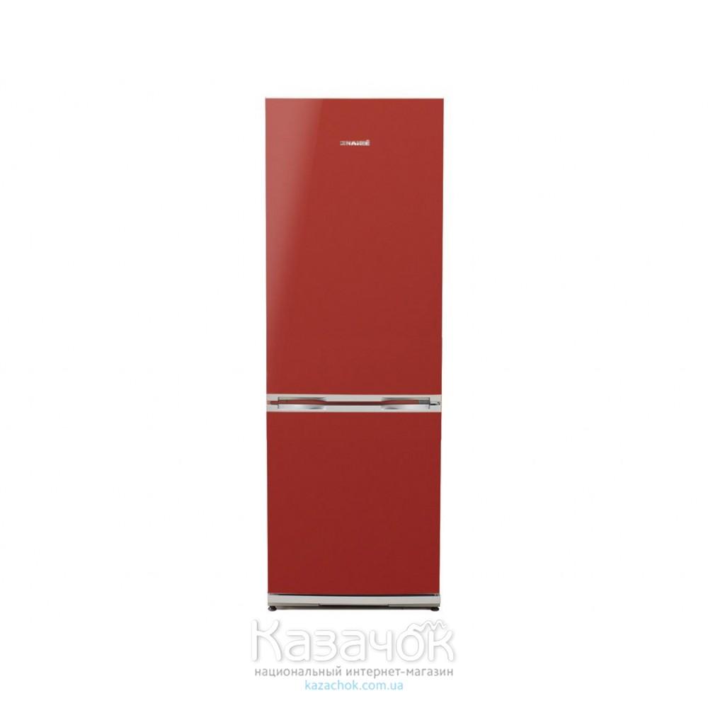 Холодильник SNAIGE RF 36 SM-S1RA21