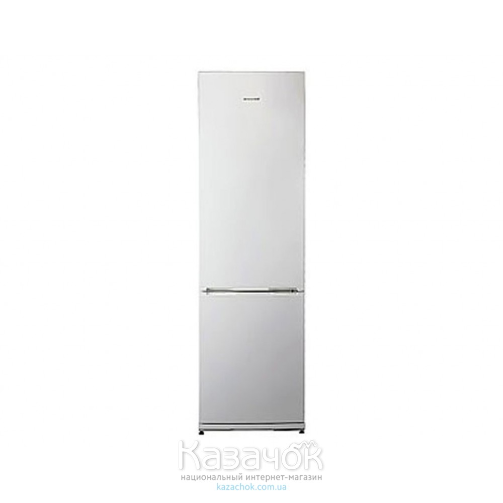 Холодильник SNAIGE RF 39 SM-S10021