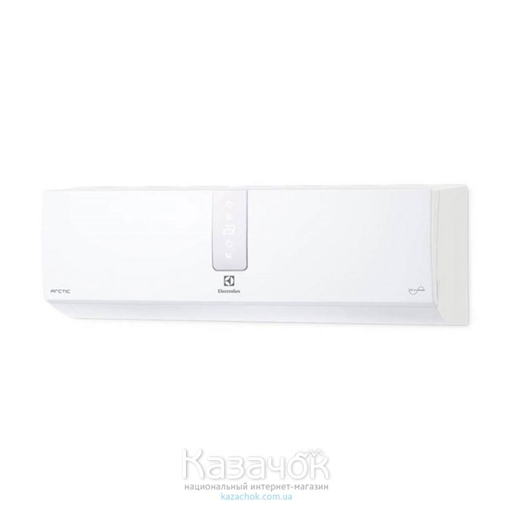 Кондиционер ELECTROLUX EACS/I-09 HAR/N3 (inverter)