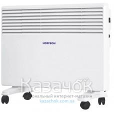 Конвектор Hoffson HFHT-4351