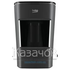 Кофеварка Beko BKK2300